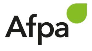 AFPA Point Conseil Formation @ Cité des métiers Beauvais | Beauvais | Hauts-de-France | France