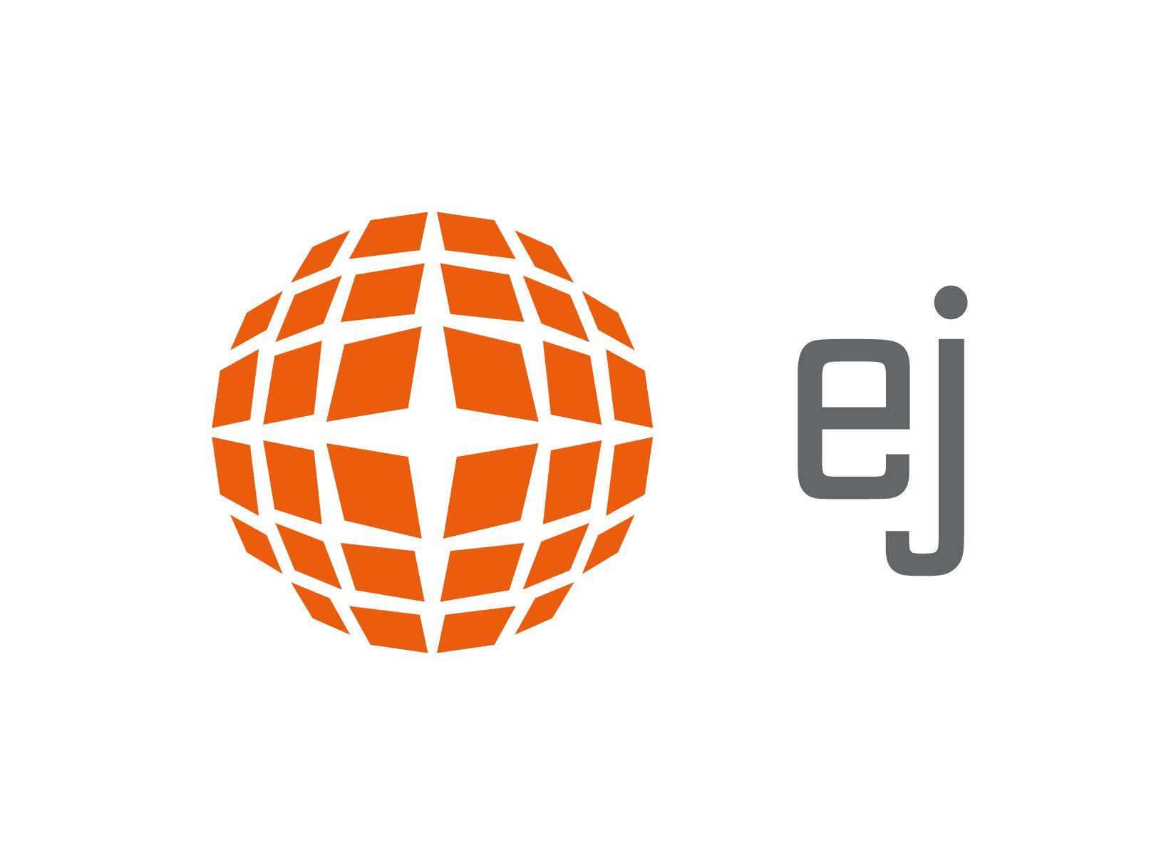100 postes à pourvoir chez EJ PICARDIE !