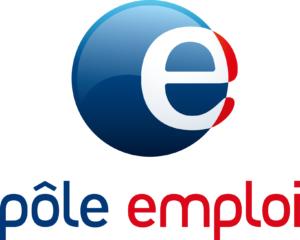 Découvrez les outils Pôle emploi @ Centre Associé Grandvilliers | Grandvilliers | Hauts-de-France | France