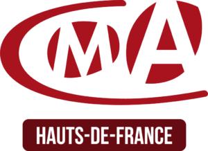 CMA Hauts-de-France - Atelier Création d'Entreprise @ Chambre de métiers et de l'artisanat Hauts-de-France | Beauvais | Hauts-de-France | France