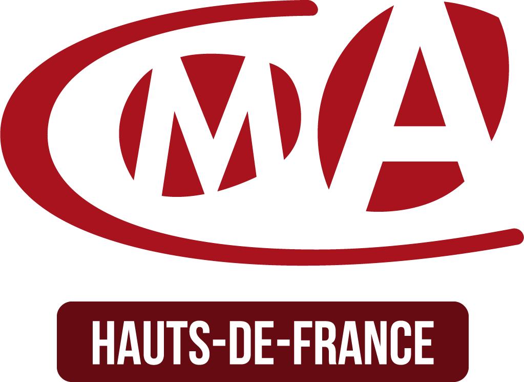 CMA Hauts-de-France – Atelier Création d'Entreprise – Cité des métiers –  Maison de l'Emploi et de la Formation du Pays du Grand Beauvaisis