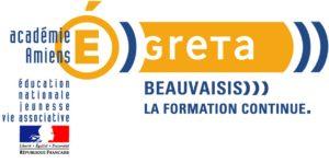 GRETA @ Cité des métiers Beauvais | Beauvais | Hauts-de-France | France