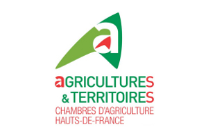 logo-chambre-agriculture-oise