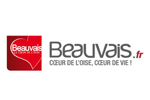 logo-ville-beauvais